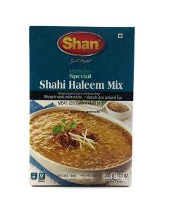 Shan Special Shahi Haleem Mix 300 gm