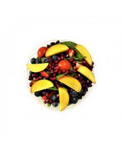 FRESH SUMMER FRUITS MIX SALAD 300GM
