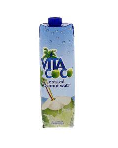 VITA COCO COCONUT WATER 1LTR
