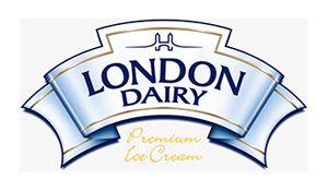 London Dairy