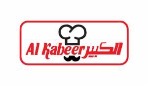 Al Kabeer