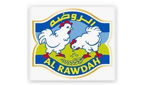 Al Rawdah