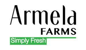 Armela Farms
