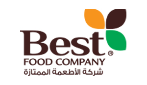 Best Food Company