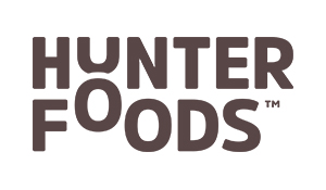 Hunter Foods