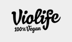 Violife 100% Vegan
