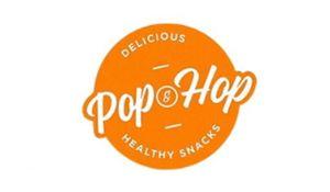 PopHop