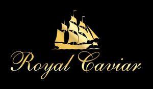 Royal Caviar
