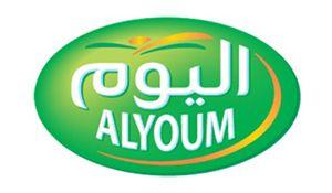 Alyoum