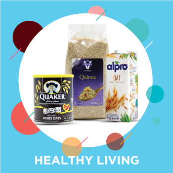 Best healthy snacks delivery online shopping in Dubai
